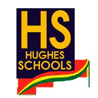 Hughes Schools